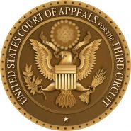 United States Court of Appeals for the Third Circuit logo