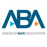 ABA Council of Appellate Lawyers logo