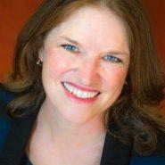 Headshot of Judge Lisa Rau