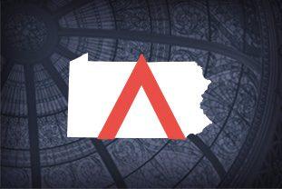 PA with ALG logo